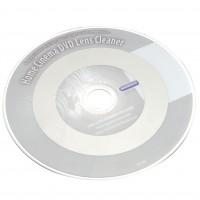 Nettoyant professionnel pour Lentille de Lecteur DVD