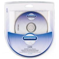 Disque de Nettoyage de Lentille pour Lecteur CD DVD