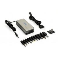 Adaptateur de secteur 90 W USB de 1.8 m pour ordinateurs portables