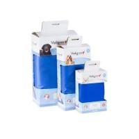 VADIGRAN Tapis rafraichissant - 90x50cm - Pour chien