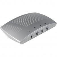 Commutateur HDMI® 4 Voies