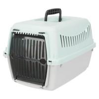 TRIXIE Box de transport Junior - Taille XS - Pour chien