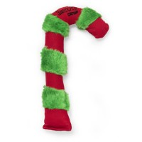 ROSEWOOD Yeowww! Candy Cane - Rouge - Pour chat