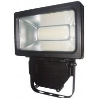 LED lumière d'inondation 30W
