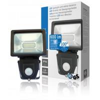 Capteur 10W Projecteur à LED