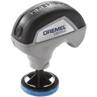 DREMEL Versa outil a récurer et nettoyer Li-ion - 5 accessoires