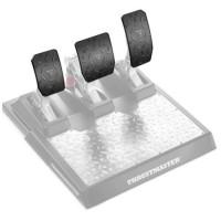 THRUSTMASTER T-LCM Rubber Grip - Surcouche pour pédalier T-LCM Pedals