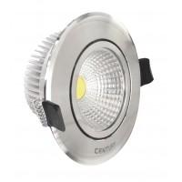 Spot LED Futura 5W 3000K IP23 60