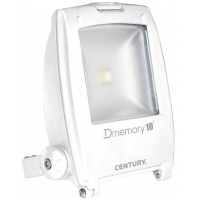 Projecteur Dmemory 30 W 3000 K IP65
