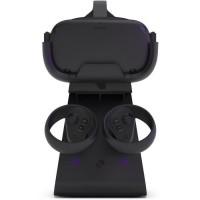 DAZED Station de chargement pour Oculus Quest
