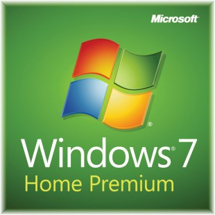 MICROSOFT WINDOWS 7 PREMIUM 64BITS VERSION OEM