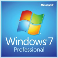 MICROSOFT WINDOWS 7 PRO 32 BITS VERSION OEM