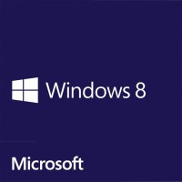 Logiciel Windows 8 OEM 64 bits