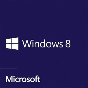 Logiciel Windows 8 OEM 64 bits
