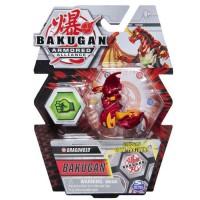 BAKUGAN - PACK 1 BAKUGAN SAISON 2 - 6055868 - Modele aléatoire - Jeu Jouet enfant a collectionner