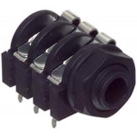 NYS216 connecteur