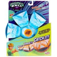 Phlat Ball Swirl Classic