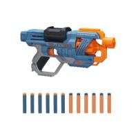 Nerf Elite 2.0 Guardian RD-6 et Flechettes Nerf Elite Officielles