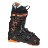 ROSSIGNOL Chaussures de ski 29