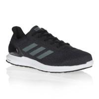 ADIDAS Chaussures running C 44