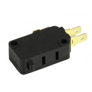 Micro-interrupteur 15 A st.b