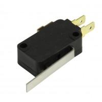 Micro-interrupteur 16 A st.l