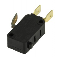 Micro switch 16 A lt.b