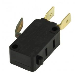 Micro switch 16 A lt.b