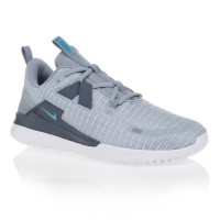 NIKE Chaussures de running 42