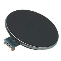 plaque chauffante 145 mm 13.11453.040