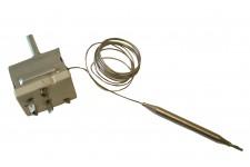 Thermostat 30-90°C - 55.17012.020