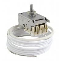 Thermostat K57-L5818