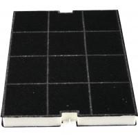 Filtre charbon pour hottes 351210 Filtre à charbon pour hottes 351210