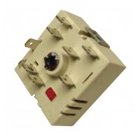 Régulateur dénergie 400V 2-Poles