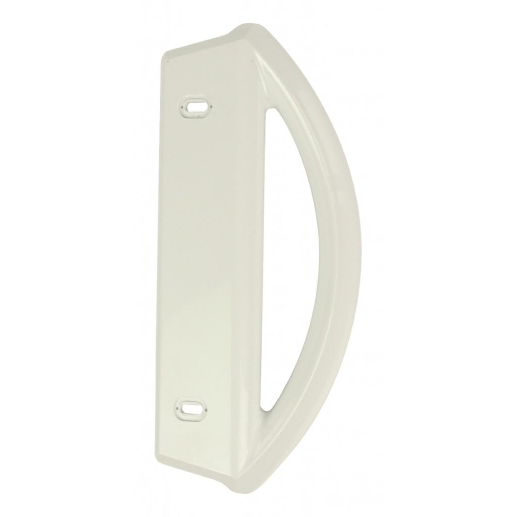 40095 poign e de porte poign e de porte pour. Black Bedroom Furniture Sets. Home Design Ideas