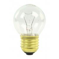 lampe four E27 25W