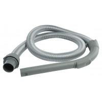 Flexible pour aspirateur 2193351018