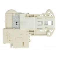 Interrupteur de verrouillage de porte 3792030425