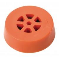 Régulateur de valve