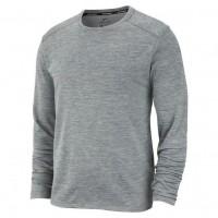NIKE T-Shirt de running m XXL