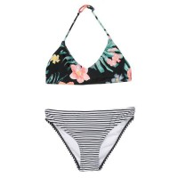 Maillot Happy Spring 8 ans