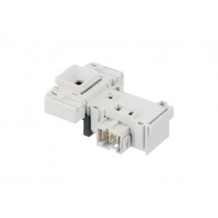 Verrouillage électrique 610147