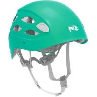 PETZL Casque BOREA - Turquoise