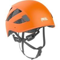 PETZL Casque BOREO - Orange - Taille S/M