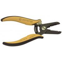 Wirestripper/pinces/ciseaux