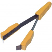Cable stripper 5 mm