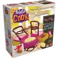GOLIATH - 82305.006 - Fabrique de Biscuits
