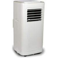 Saneo Climatiseur 5000 BTU 2000 W