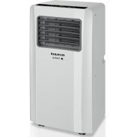 ALPATEC Climatiseur mobile AC 201 2000 W