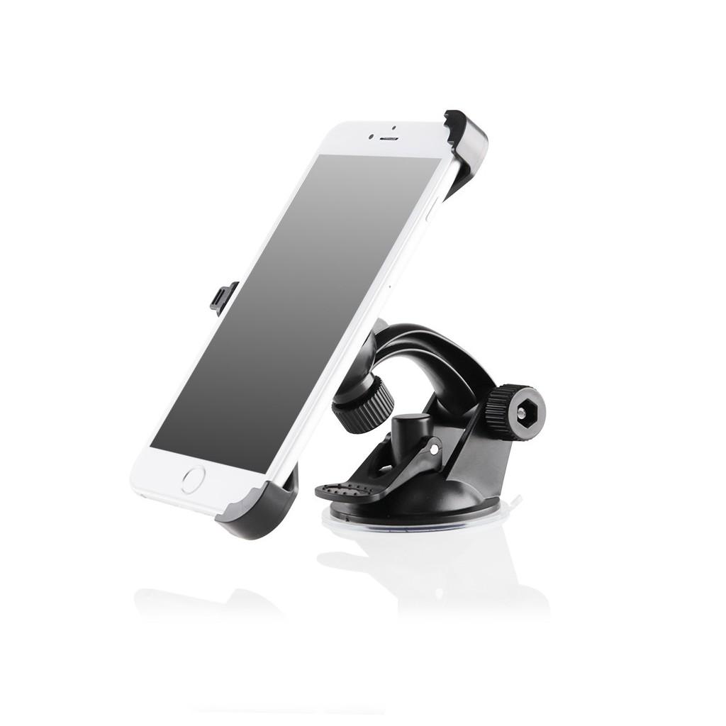 40346 support voiture d di au iphone 6 plus 5 5 iphone 6s plus 5 5 ventouse fixation sur pare. Black Bedroom Furniture Sets. Home Design Ideas